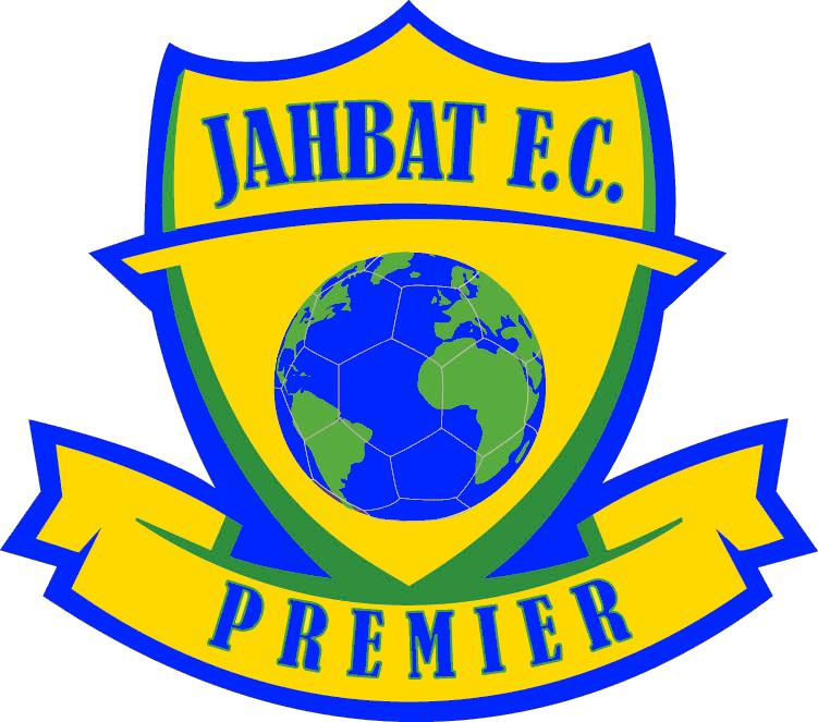 JahbatCrest
