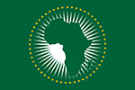 African_Union_flag_resize