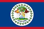 Flag_of_Belize_resize