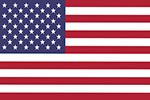 Flag_of_the_United_States_resized