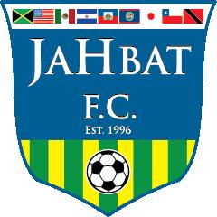 Jahbat FC 2021